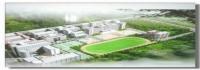 清远市机械技工学校