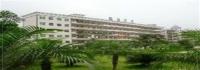 陆丰市技工学校