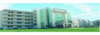惠州市惠阳区技工学校