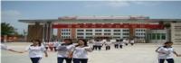 惠州市惠城区技工学校
