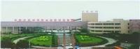 东莞市高级技工学校
