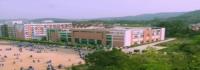 广州市交通高级技工学校