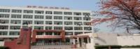 广州市海运技工学校