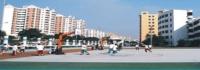 广州市技师学院