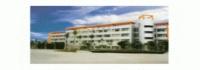 广东省惠州市高级技工学校