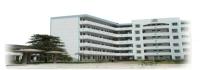广东省高州市公路运输技工学校
