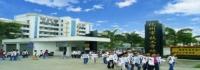 化州市技工学校