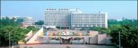 广东省南航科技学校