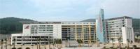 广东省城市建设高级技工学校