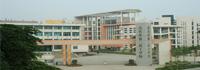 广东省茂名市第二高级技工学校