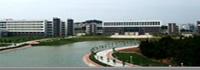 广东省南方技师学院佛山分校