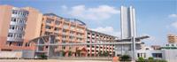 广州工贸技师学院