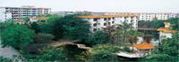 广州南华工贸技工学校