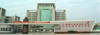 广州市轻工高级技工学校