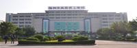 梅州市高级技工学校