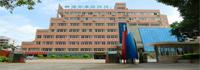 深圳高级技工学校(深圳技师学院)